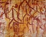 History of the Kimberley